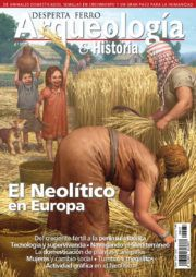 El Neolítico en Europa
