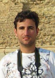 David Sancho Bello