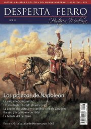 polacos de Napoleón