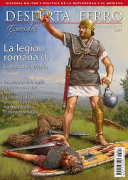legión romana republicana