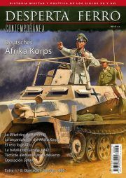 Afrika Korps