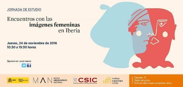 invitacion_man_jornada_encuentros-con-las-imagenes-femeninas-en-iberia