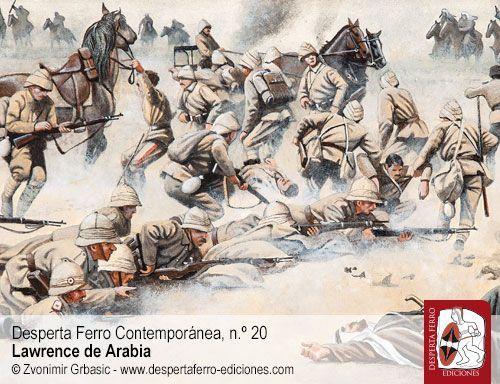 batalla de Áqaba