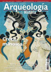 Creta Minoica