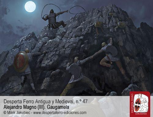 A sangre y fuego. Las campañas de Asia Central por Borja Pelegero Alcaide.