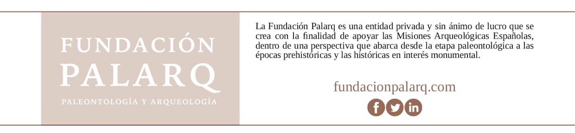 Fundación Palarq