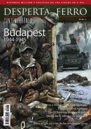 sitio de Budapest 1944-1945
