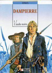 Guerras Napoleónicas comic La Bande Dessinée franco-belga