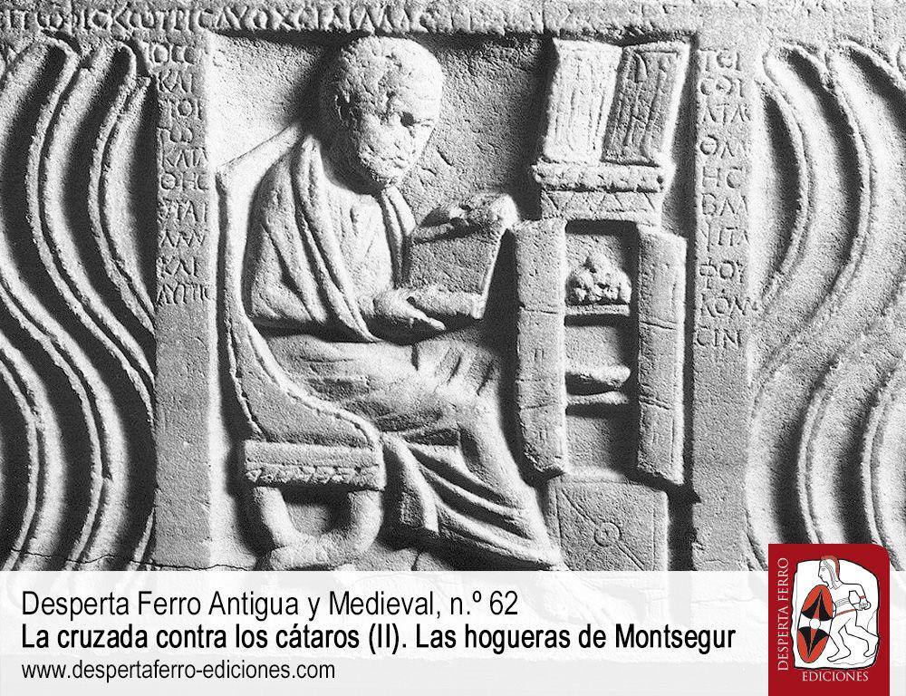 Las historias perdidas sobre la guerra anibálica por Adolfo J. Domínguez Monedero (Universidad Autónoma de Madrid)