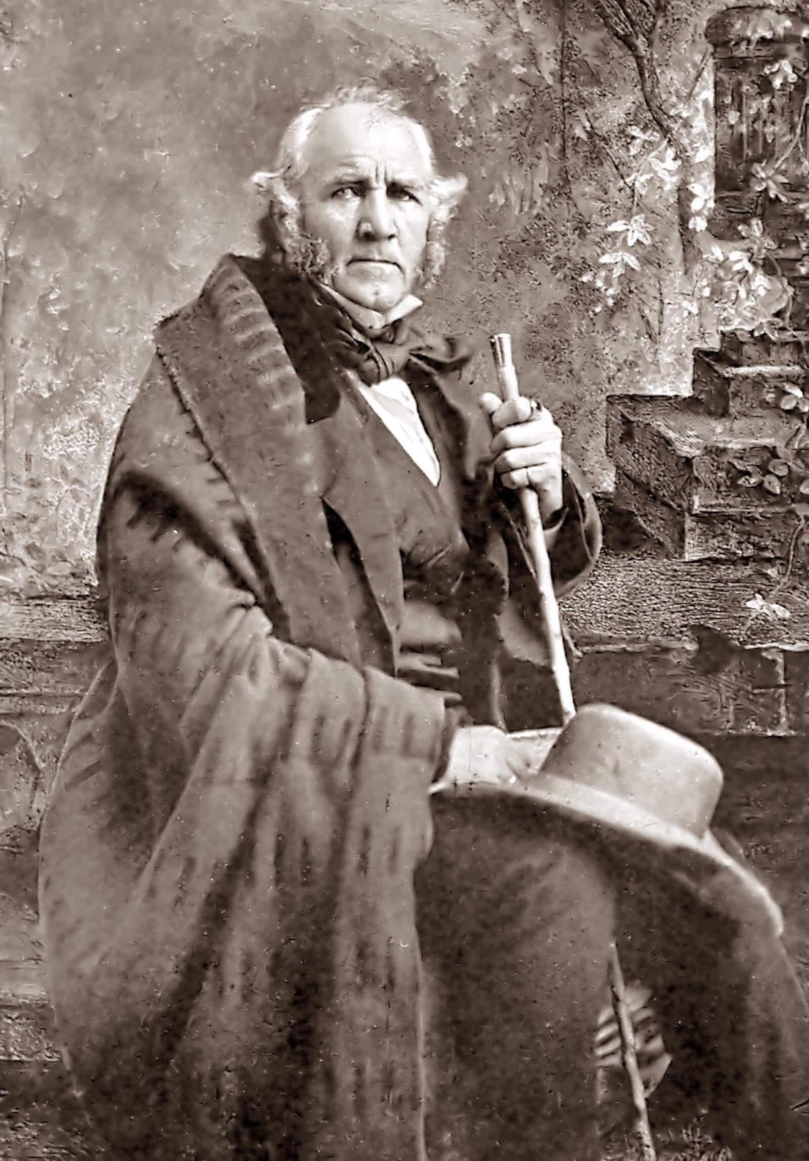 Samuel Houston Texas Guerra de Secesión